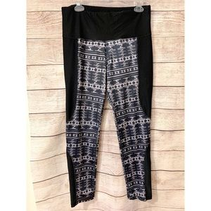 RBX - Size XL - Women's - work out pants